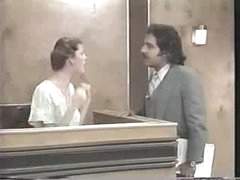 Divorce Court Expose  - 1987