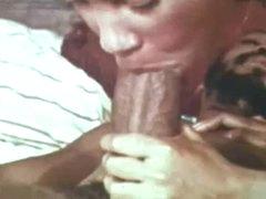 Vintage Donkey Daddy Pimp Dick