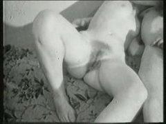 Nuestros Picaros Abuelos 5b (1930&amp,#039,s) xLx